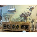 lamaisonhenri alles zum wohnen leben la maison henri shop. Black Bedroom Furniture Sets. Home Design Ideas