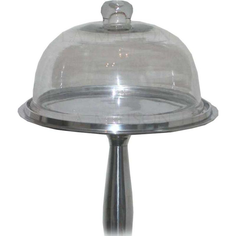 stands ule f r weink hler kuchenstand oder als beistelltisch 69 85 cm hoch la maison henri. Black Bedroom Furniture Sets. Home Design Ideas