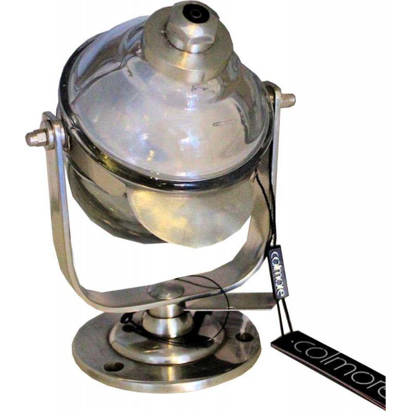 Flüssigseifenspender Drehgelenk Seifenspender Antik Silber, La ... | {Seifenspender antik 15}