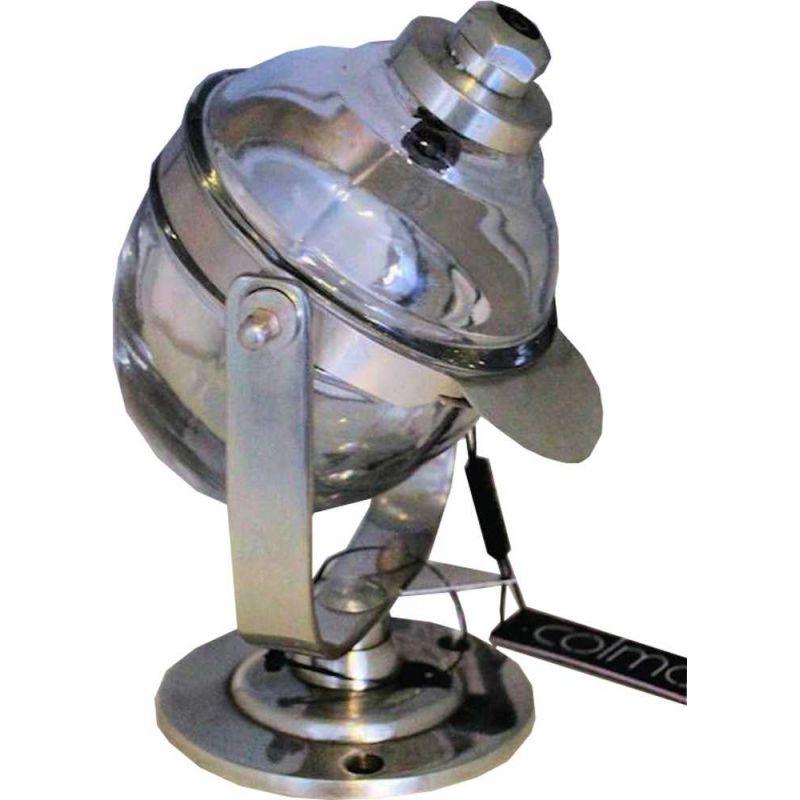 Seifenspender antik  Flüssigseifenspender Drehgelenk Seifenspender Antik Silber, La ...