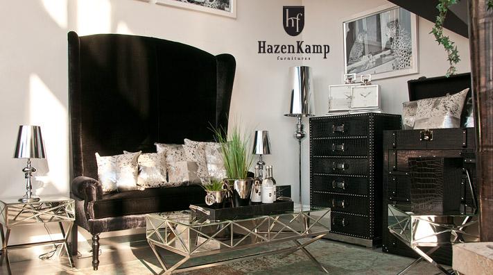 HazenKamp