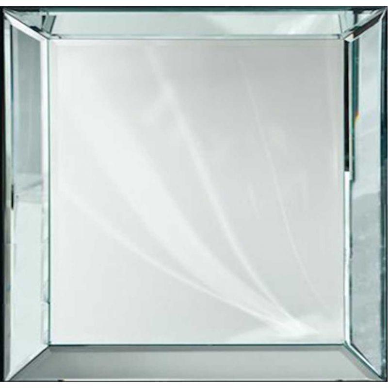 gro artig spiegelrahmen zeitgen ssisch bilderrahmen. Black Bedroom Furniture Sets. Home Design Ideas