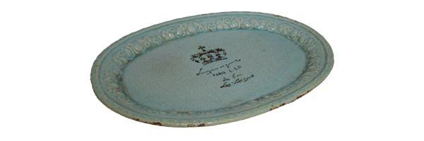 Porzellan/ Keramik