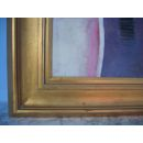 Kandinsky die Feier  Ölgemälde auf Leinwand ca. 110*80 cm