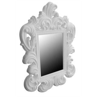 """Wandspiegel """"Château Versailles"""""""