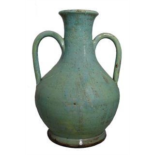 "Vase ""Casa Verde"" 41 cm Ocean"
