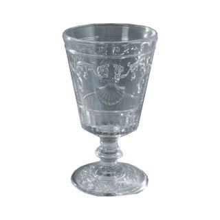 Trinkglas Versailles