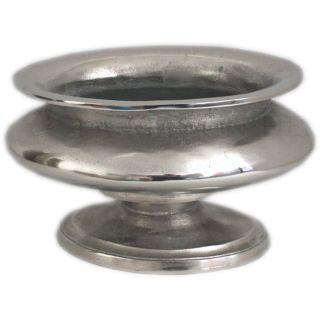 Ovale Vase Blumenkübel M