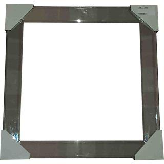 Spiegelrahmen Wechselrahmen Pearl