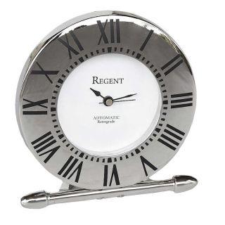 Tischuhr Regent
